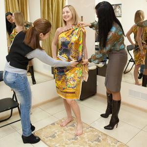 Ателье по пошиву одежды Ильки