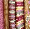 Магазины ткани в Ильке