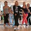 Школы танцев в Ильке