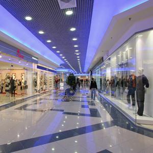 Торговые центры Ильки
